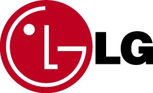 https://0201.nccdn.net/1_2/000/000/127/904/LOGO-LG-300x182.jpg