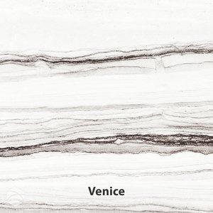 https://0201.nccdn.net/1_2/000/000/127/91f/Venice_V2_12x12-300x300.jpg
