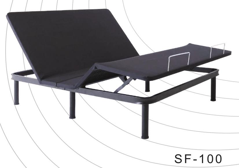 SF-100