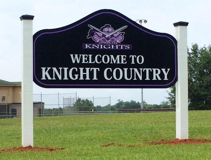 https://0201.nccdn.net/1_2/000/000/127/b02/alumacorr---upson-knights---baseball-field.jpg