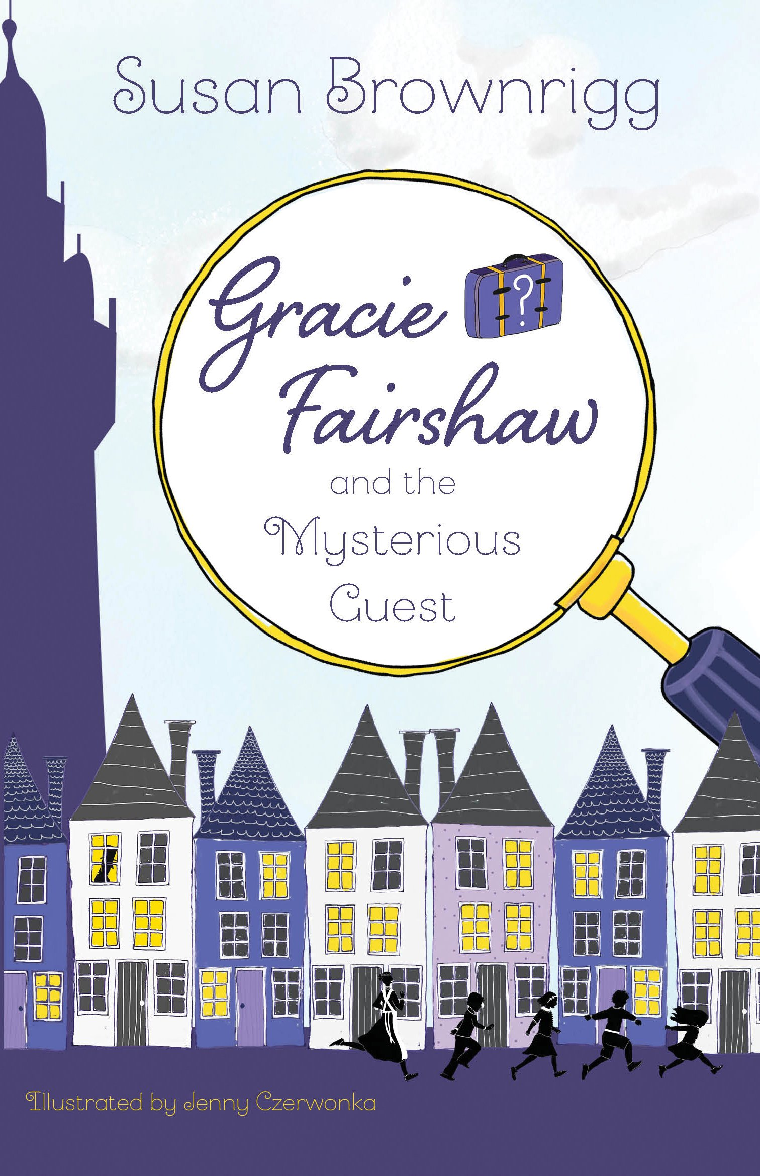 https://0201.nccdn.net/1_2/000/000/127/b21/cover-reveal-Gracie-Fairshaw-and-the-Mysterious-Guest.jpg