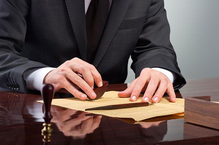 Felipe J. Salamanca Abogados - Despacho jurídico en Chihuahua