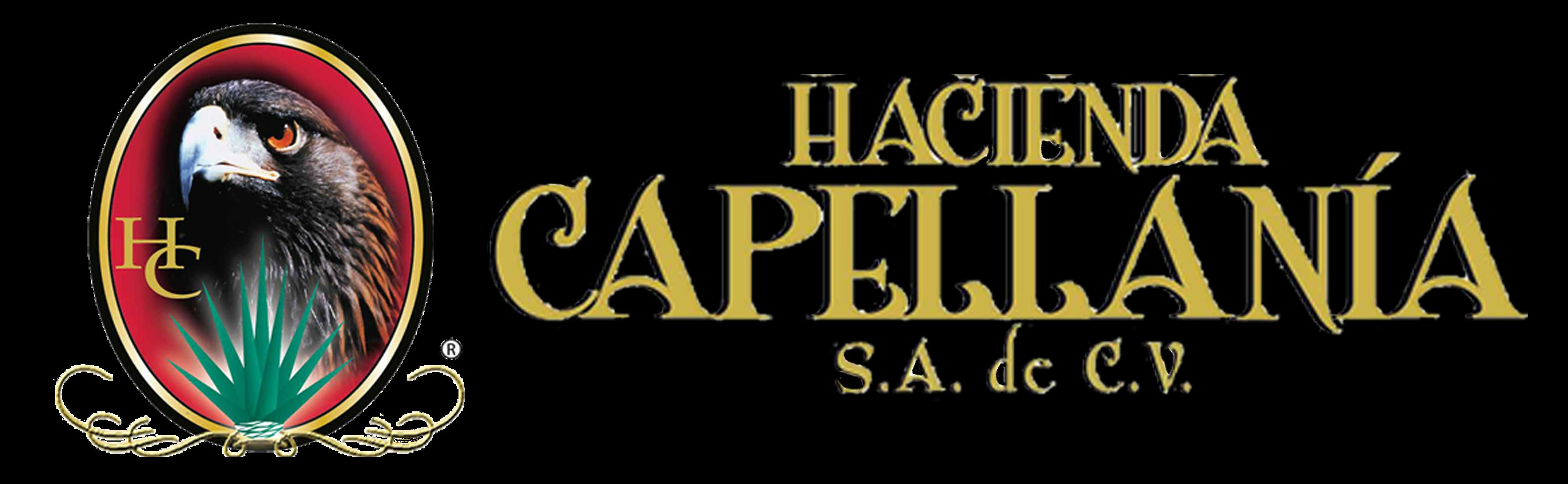 Hacienda Capellanía