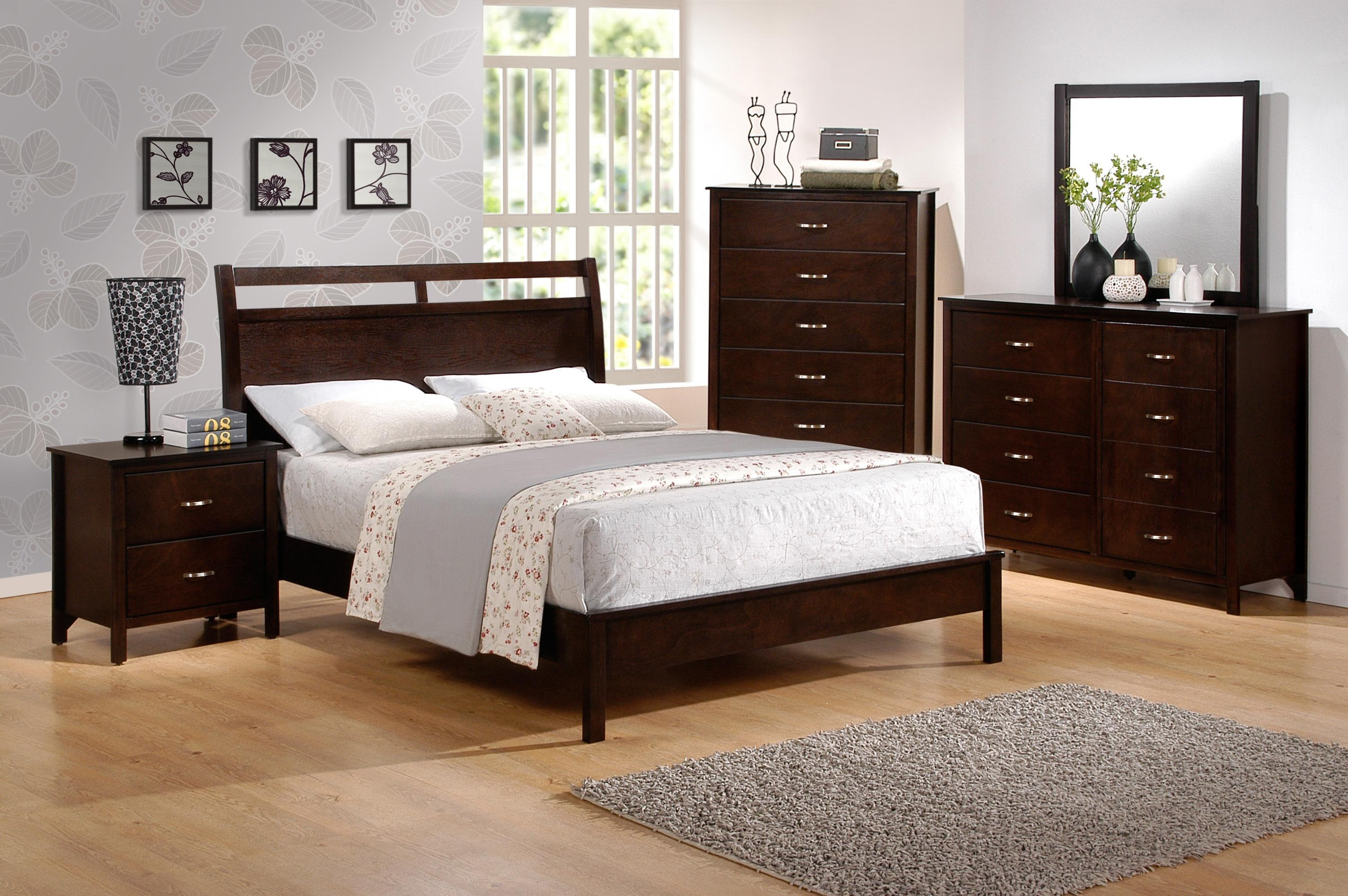 furniture clearance center - suites