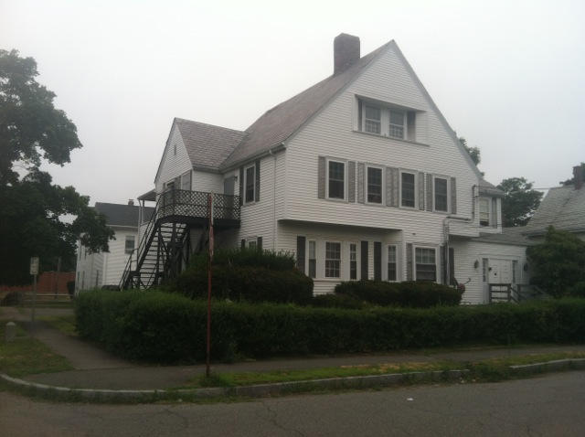 Quincy, MA - Sober Living Facility