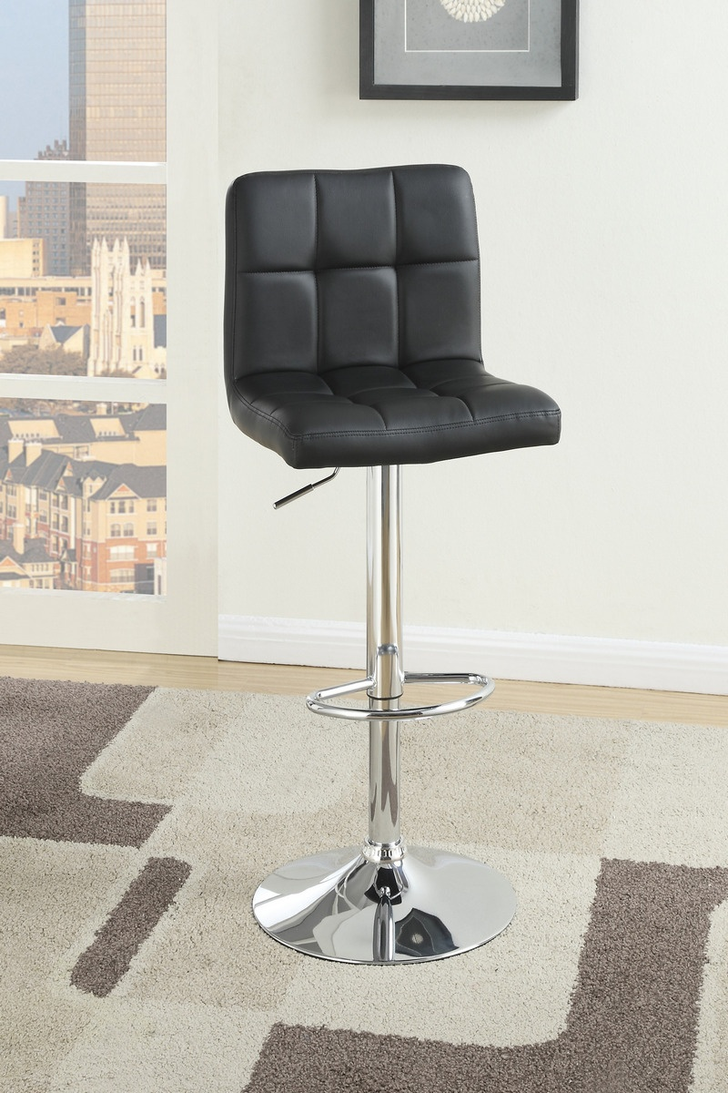 F1565 Barstool (Available in different colors) Price: $60.00