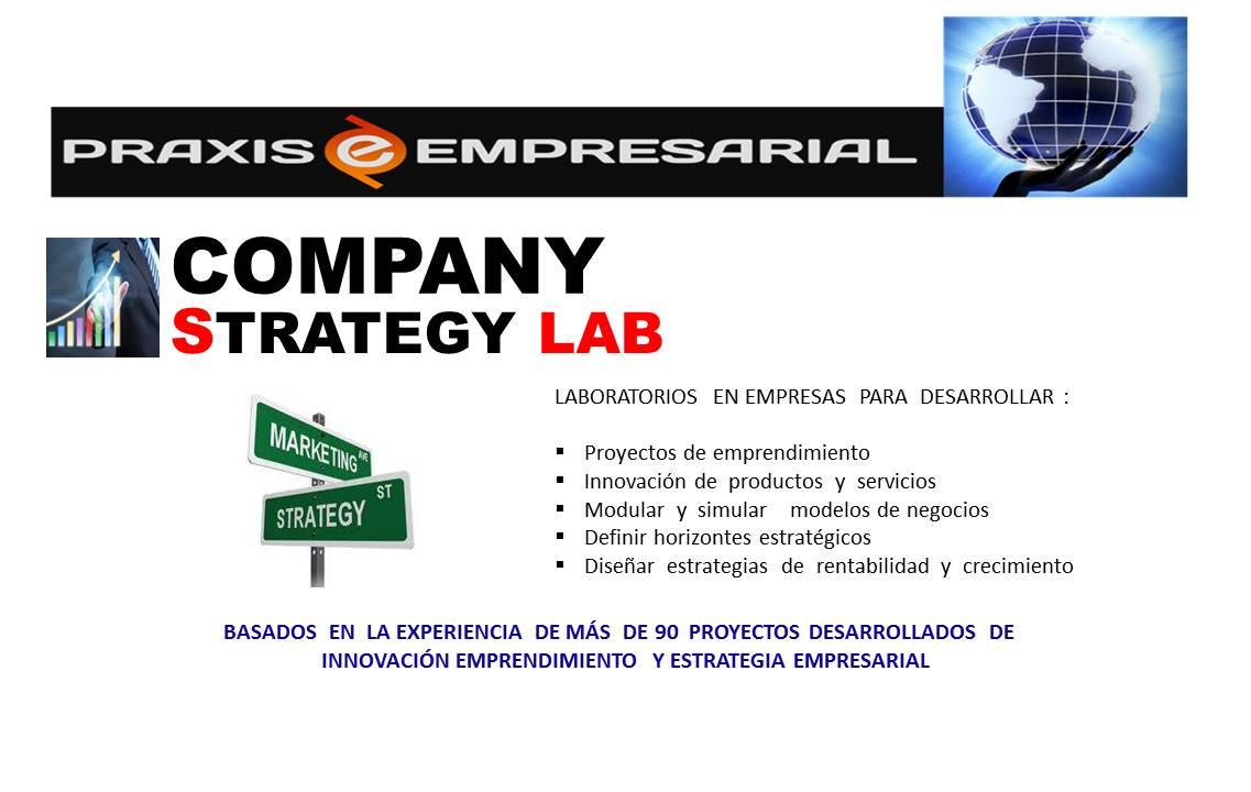https://0201.nccdn.net/1_2/000/000/128/4c2/Diapositiva1.JPG