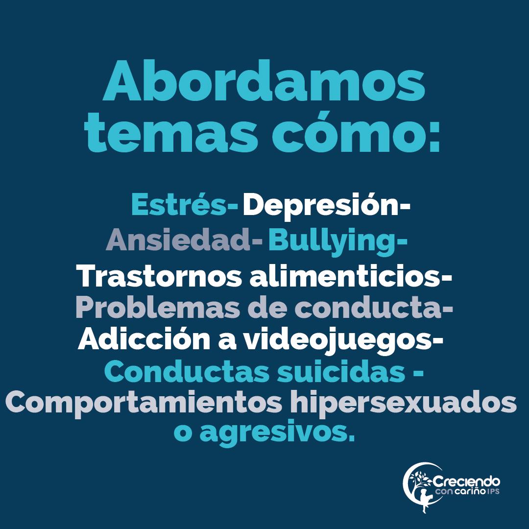 https://0201.nccdn.net/1_2/000/000/128/502/4.-redes-sociales-ips-creciendo-con-cari--o--3-.jpg