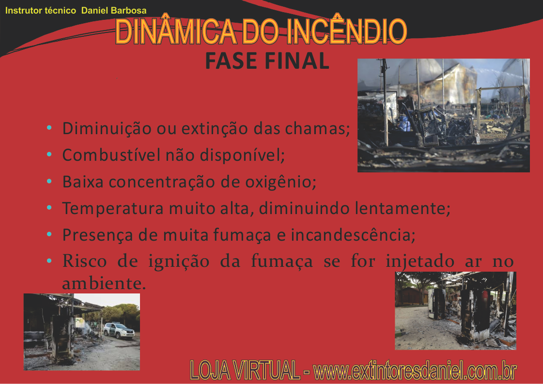 https://0201.nccdn.net/1_2/000/000/128/50b/DINAMICA-DO-INCENDIO-FINAL-1121x793.png