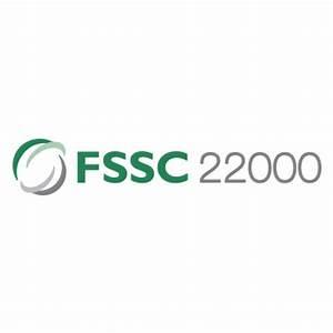 Transición e Implementación FSSC 22000