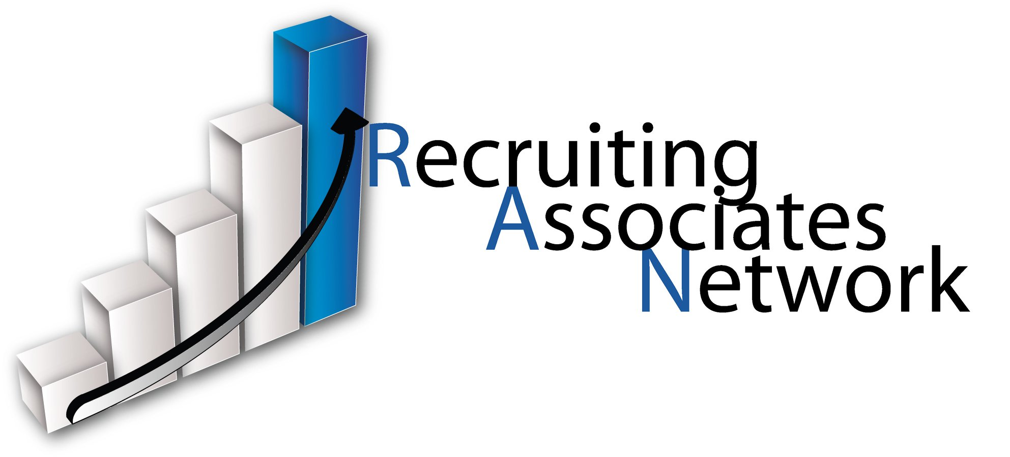Recruiting Associates Network