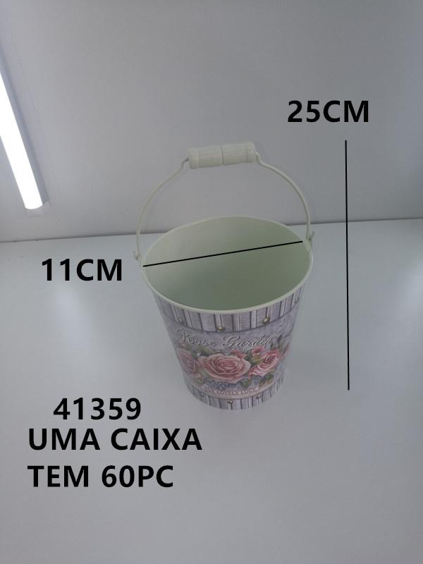 https://0201.nccdn.net/1_2/000/000/128/6a7/41359-600x800.jpg