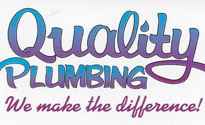 qualityplumbingfresno.com