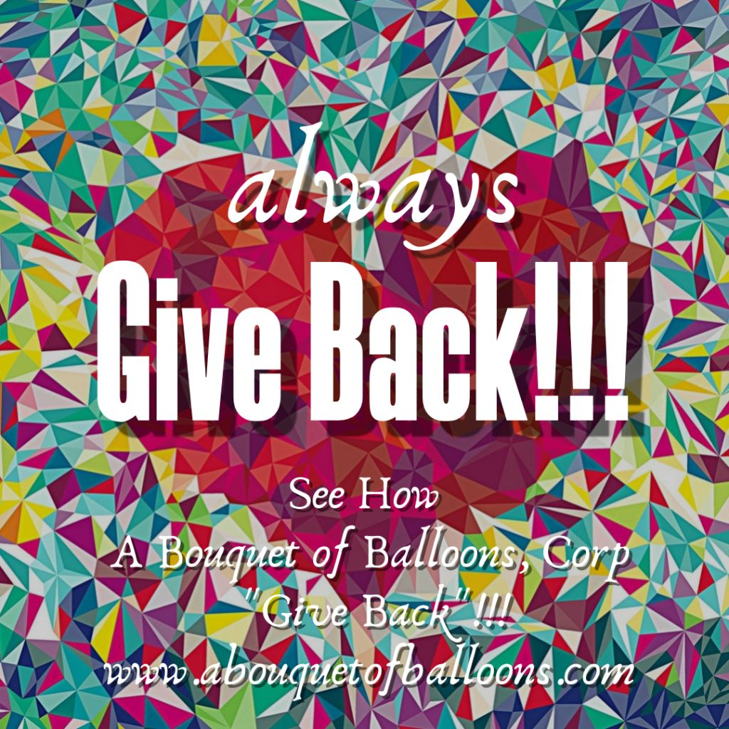 https://0201.nccdn.net/1_2/000/000/128/6d8/always-give-back.jpg
