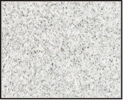 https://0201.nccdn.net/1_2/000/000/128/704/import-gray.jpg