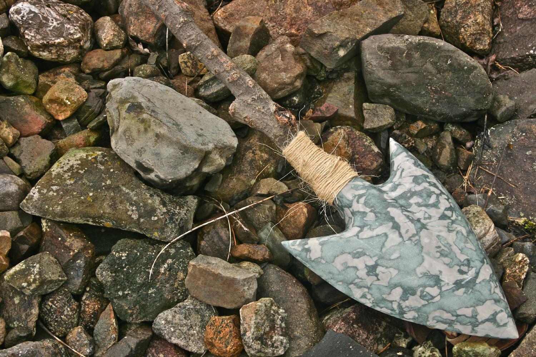 Pointee-2011---marbre-de-st-armand