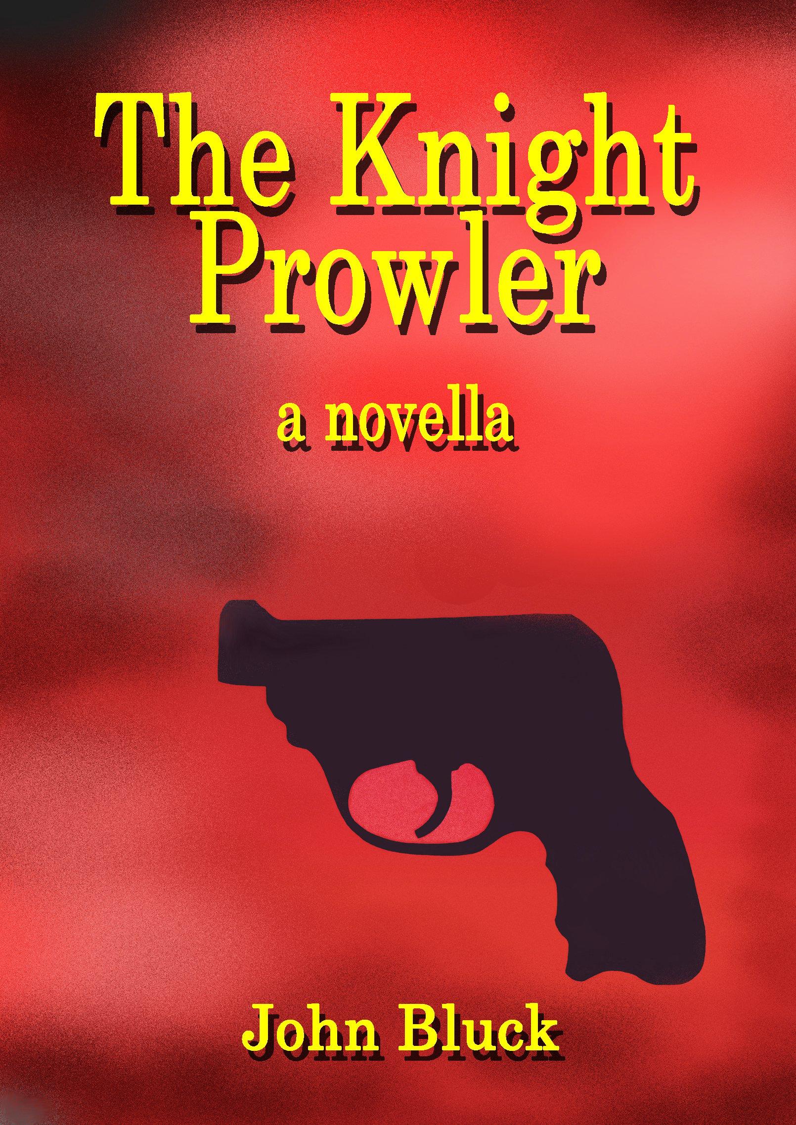 https://0201.nccdn.net/1_2/000/000/128/b03/final_cover_1610wx2270_smashwords_knight_022.jpg
