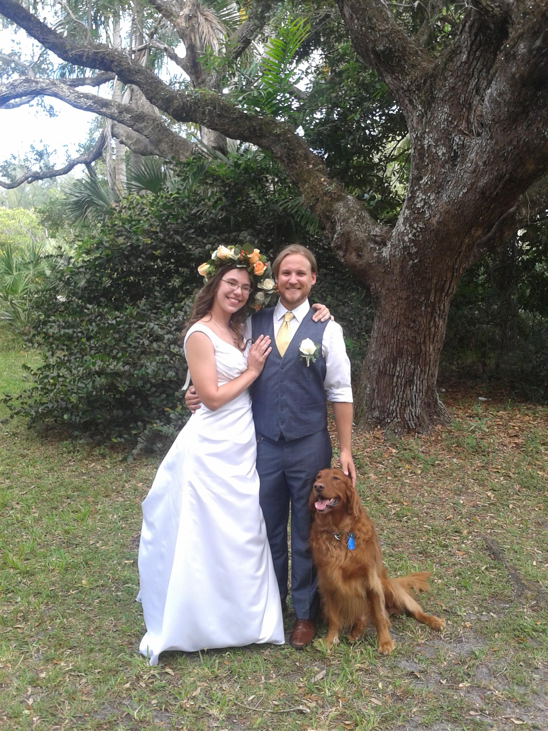 https://0201.nccdn.net/1_2/000/000/128/b60/wedding-at-the-park.jpg
