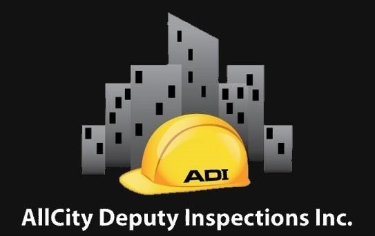 AllCity Deputy Inspections