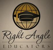 Right Angle Educators in Lansdale, PA and West Cape May, NJ is an educational facility.