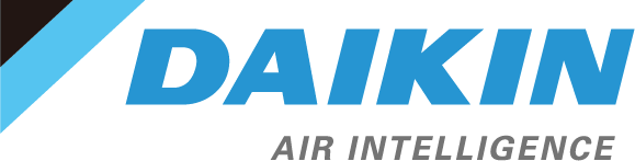 Click to visit the Daikin Website!