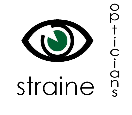 Straine Opticians