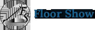 floorshow1.com