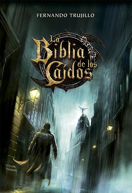 https://0201.nccdn.net/1_2/000/000/128/e80/la_biblia_de_los_cayados_b.jpg