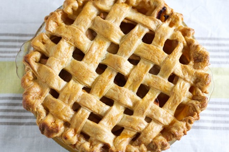 https://0201.nccdn.net/1_2/000/000/128/ef9/lattice-apple-pie-450x300.jpg