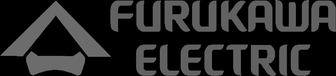 https://0201.nccdn.net/1_2/000/000/129/00a/logo_2017_colorf.png