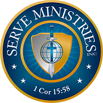 Serve Ministries, Inc