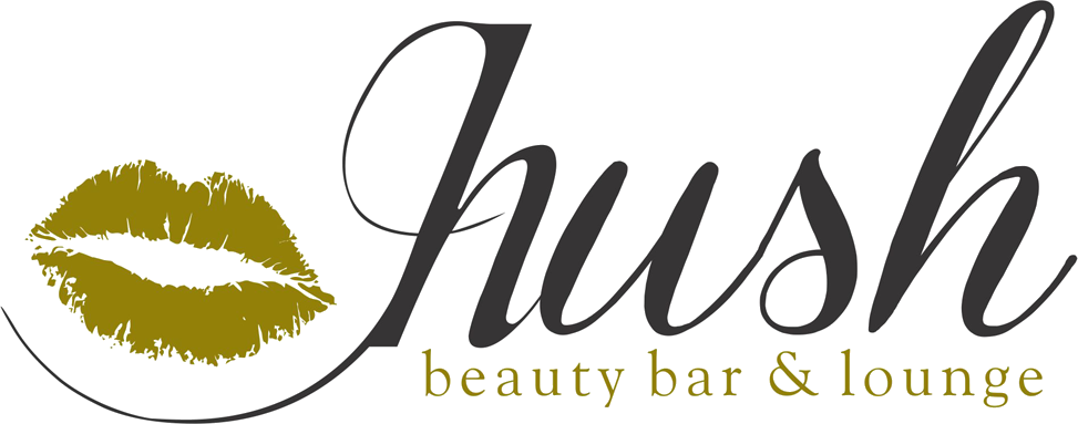 Hush Beauty Bar & Lounge