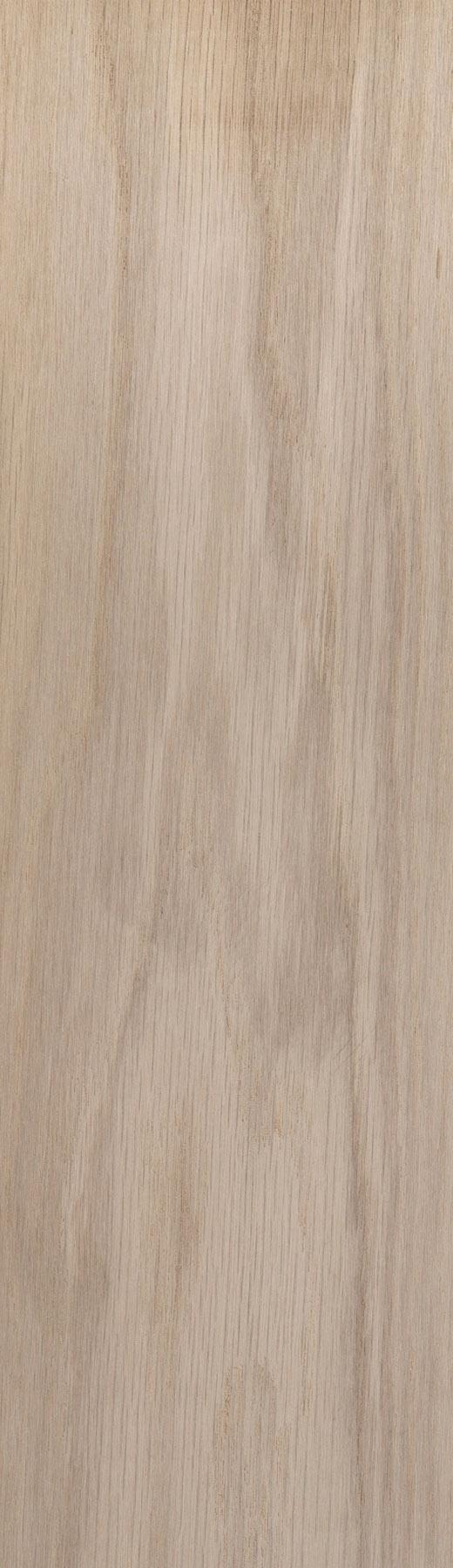 maderas-terramont-vitare-white-oak-acabado en obra