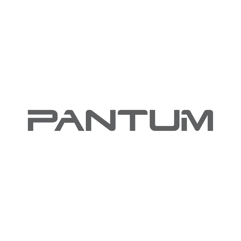 https://0201.nccdn.net/1_2/000/000/129/22e/Pantum-logo-big-2835x2835.jpg