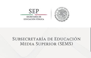 Subsecretaría de Educación Media Superior