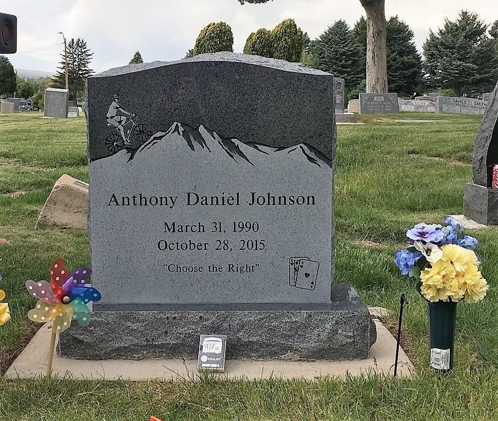 https://0201.nccdn.net/1_2/000/000/129/39b/22630-Johnson--Anthony-1013x856.jpg