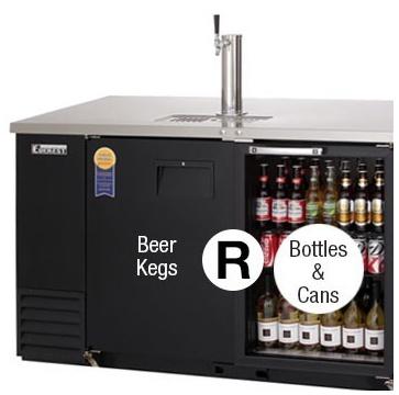 https://0201.nccdn.net/1_2/000/000/129/409/cans-and-bottles-corregido-363x360.jpg