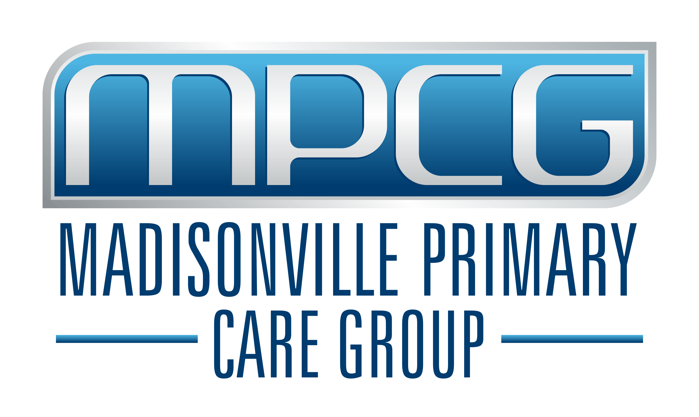 Madisonville Primary Care Group