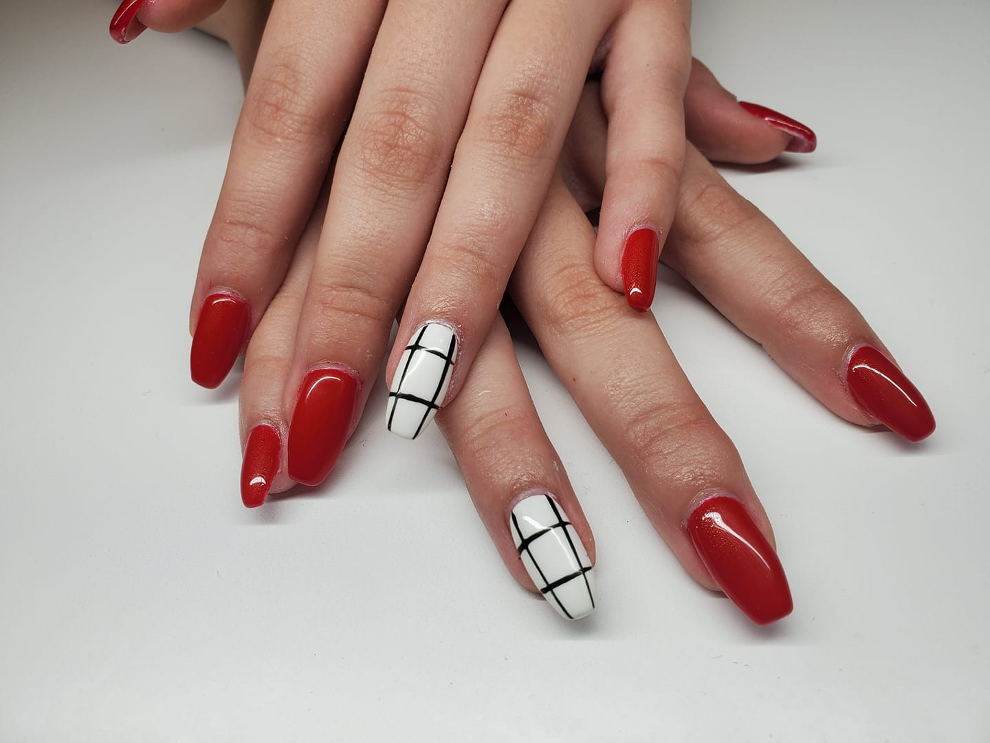 https://0201.nccdn.net/1_2/000/000/129/69f/updated-nails-2.jpg