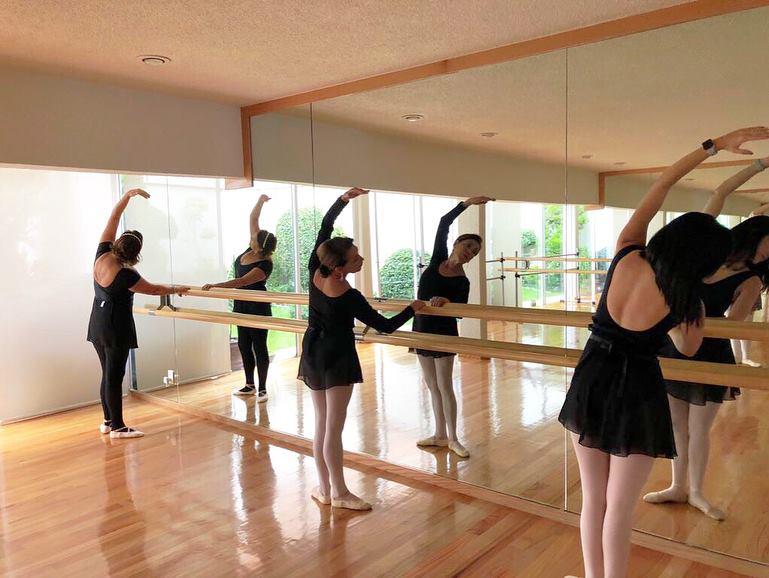 https://0201.nccdn.net/1_2/000/000/129/6de/ballet-adulto.jpg