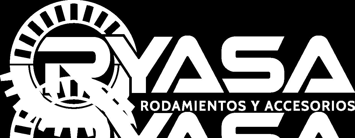 RYASA