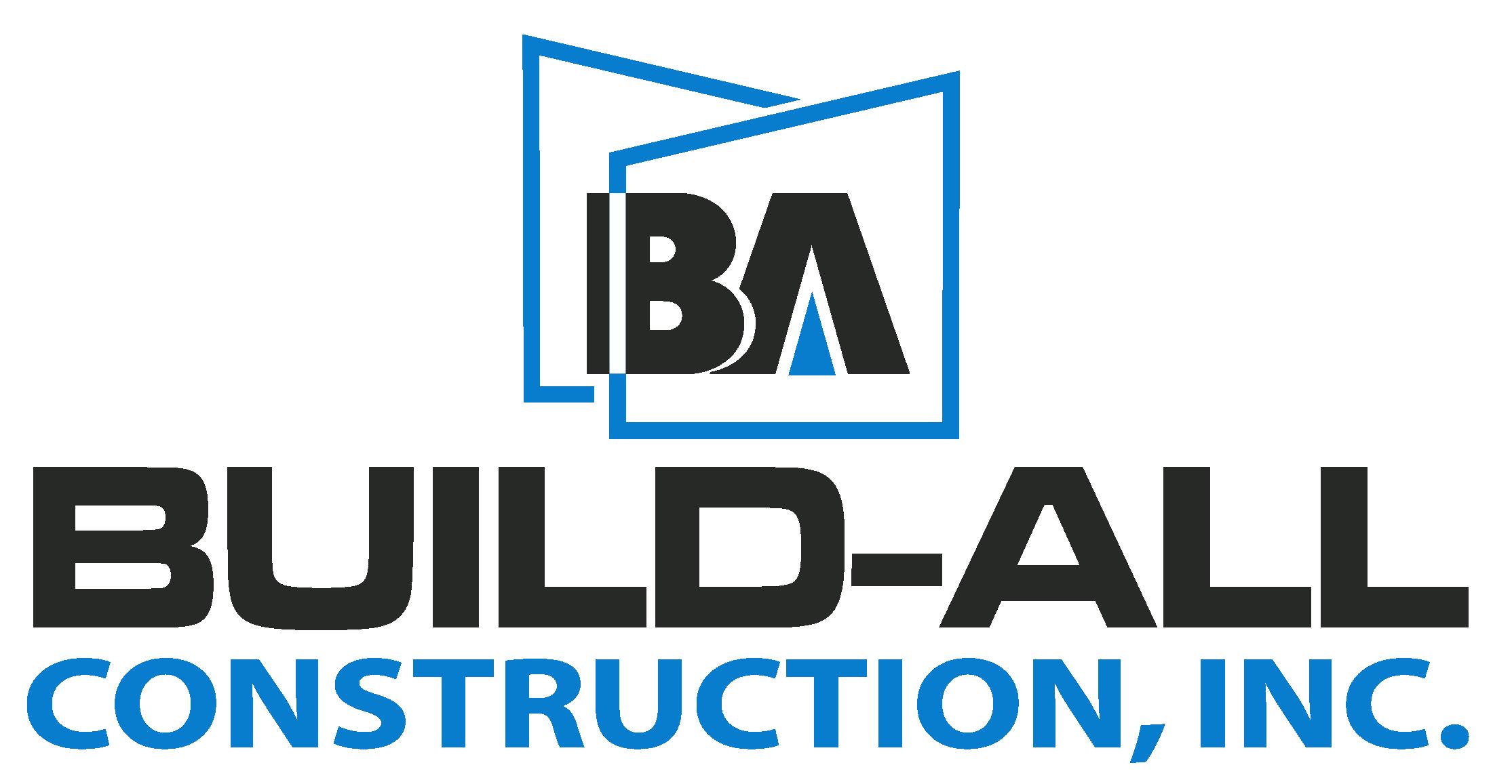 buildallnj.com
