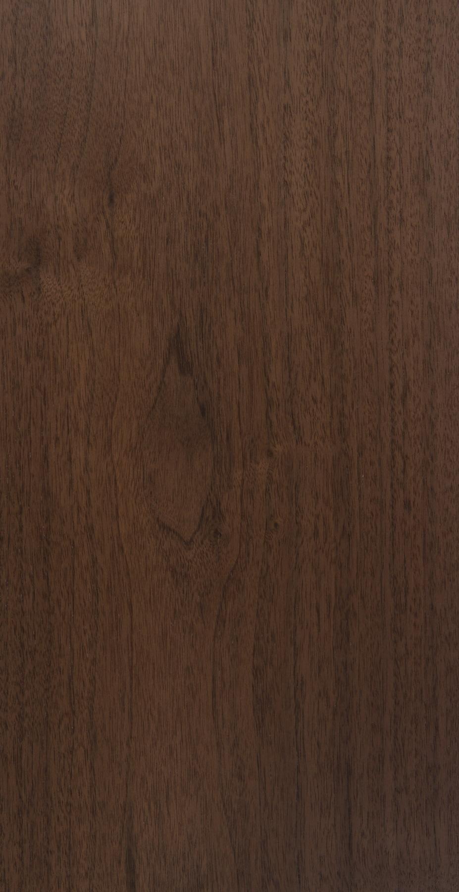 maderas-terramont-true-toro-american-walnut-cepillado