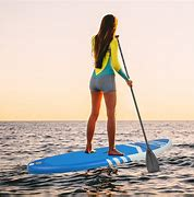 Image result for paddle boards