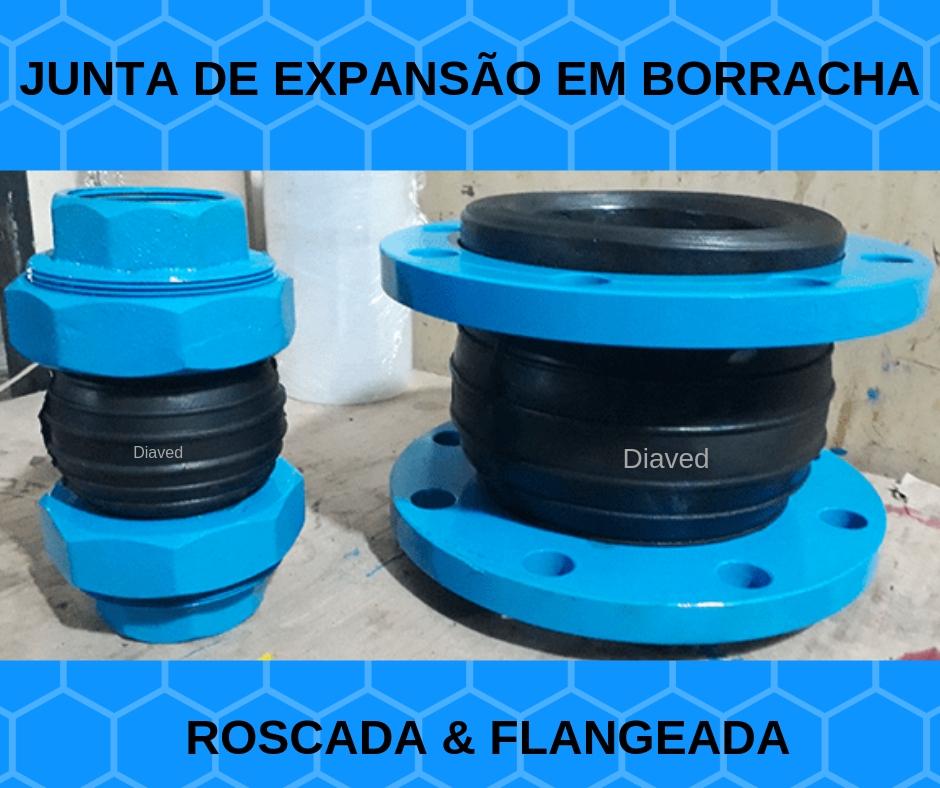 https://0201.nccdn.net/1_2/000/000/129/946/Junta-de-expans--o-roscada-e-flangeada.jpg