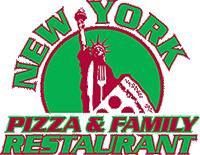 nypizzaandrestaurant.com