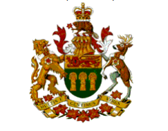 Saskatchewan Canada Physician Recruitment