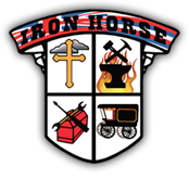 Iron Horse Repair in Makawao, HI is a refrigeration truck repair and diagnosis service provider.