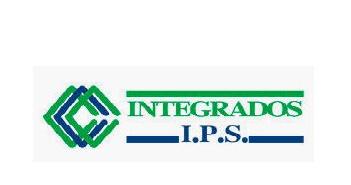 Integrados IPS