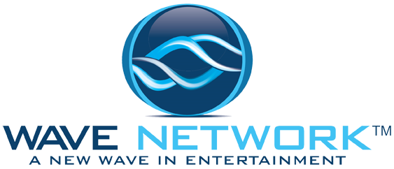 wavenetworktelevision.com